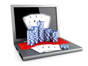 spela kasino online